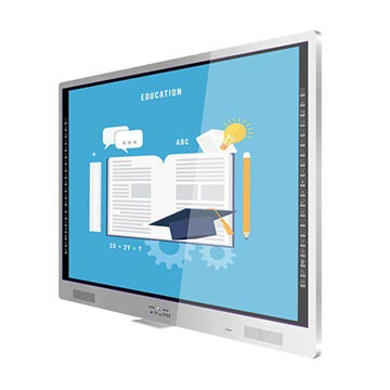 cavac-allinone-touchscreen-1.jpg