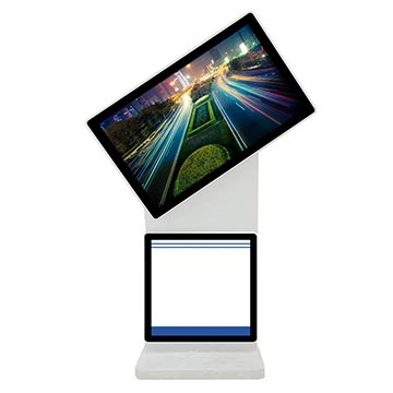 cavac-rotatingscreen-touch-stand-1.jpg