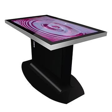 cavac-touch-table-1.jpg